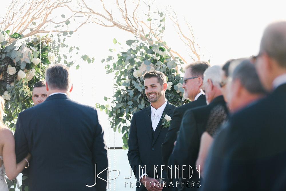 surf_and_sand_wedding_brittany_josh_0137.JPG