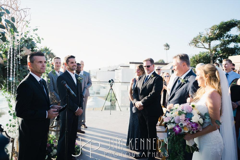 surf_and_sand_wedding_brittany_josh_0138.JPG