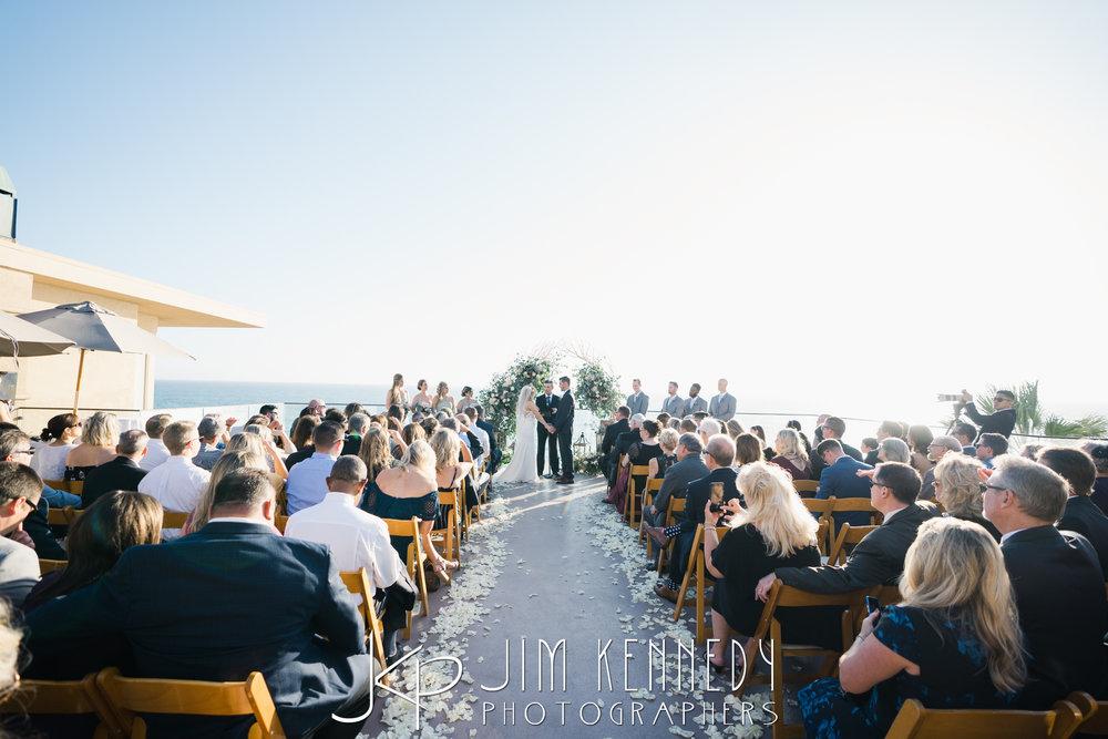 surf_and_sand_wedding_brittany_josh_0140.JPG