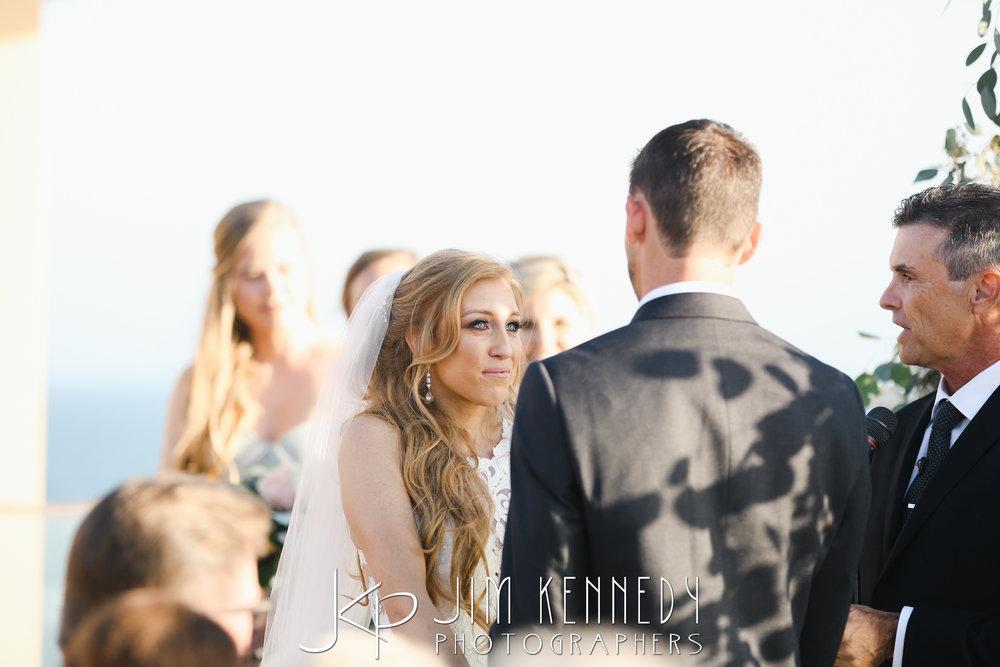 surf_and_sand_wedding_brittany_josh_0145.JPG