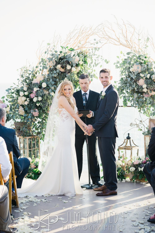 surf_and_sand_wedding_brittany_josh_0144.JPG