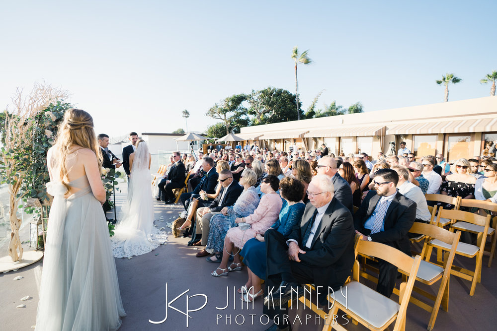surf_and_sand_wedding_brittany_josh_0146.JPG