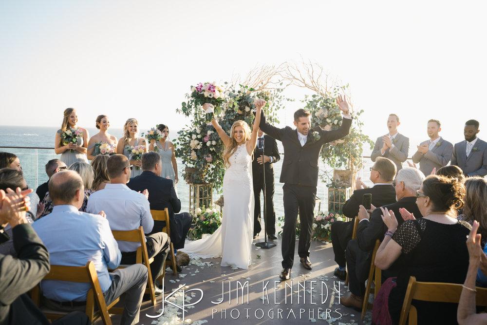 surf_and_sand_wedding_brittany_josh_0152.JPG