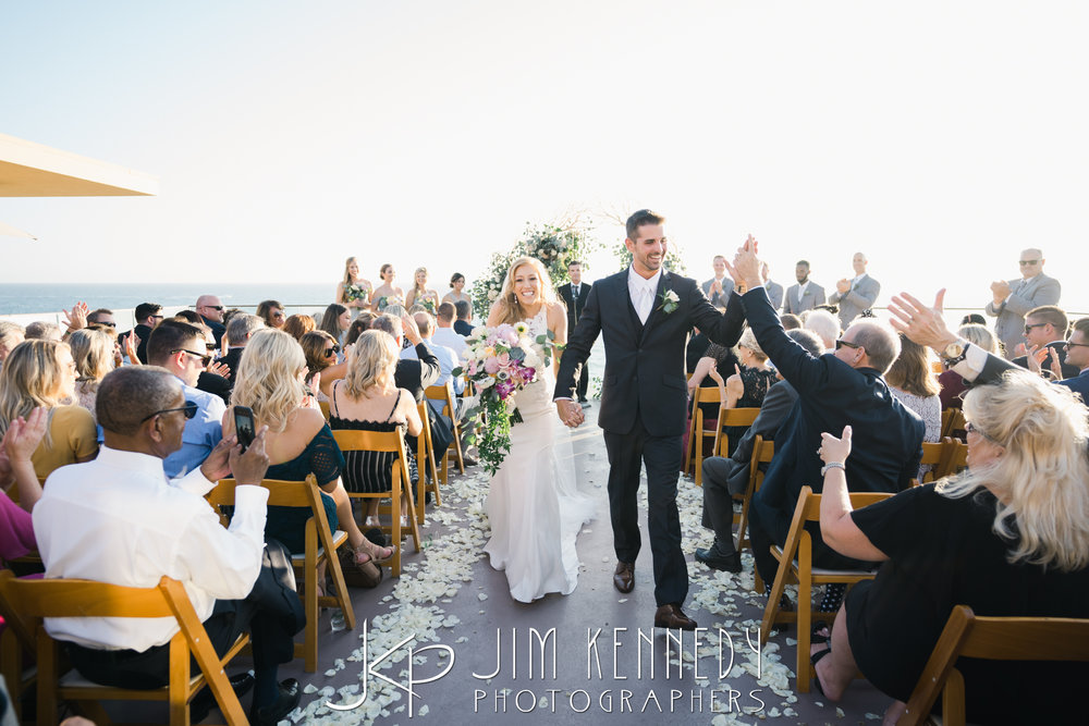 surf_and_sand_wedding_brittany_josh_0153.JPG