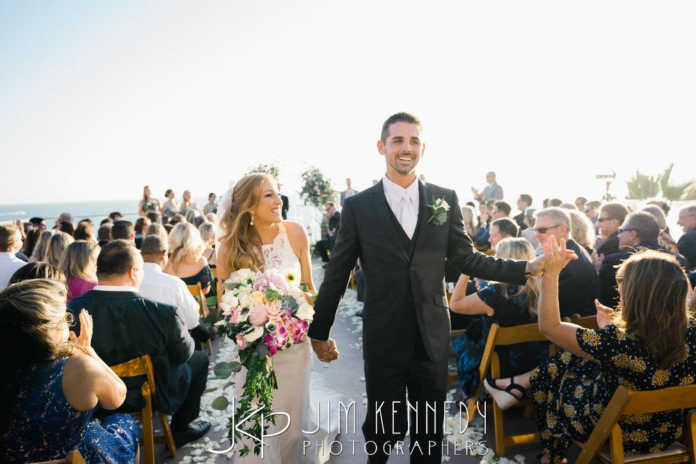 surf_and_sand_wedding_brittany_josh_0154.JPG