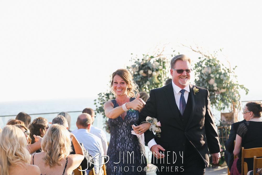 surf_and_sand_wedding_brittany_josh_0155.JPG