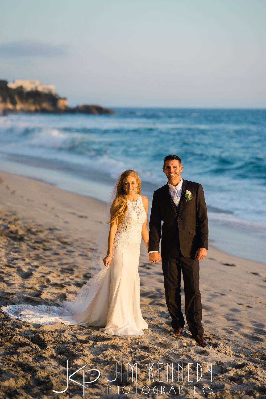 surf_and_sand_wedding_brittany_josh_0169.JPG