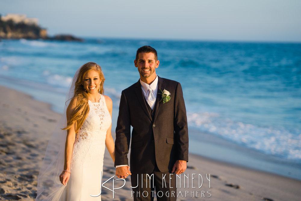 surf_and_sand_wedding_brittany_josh_0170.JPG
