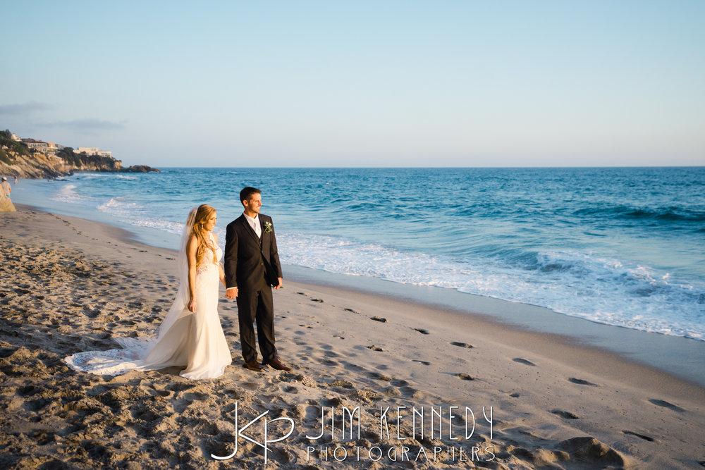 surf_and_sand_wedding_brittany_josh_0171.JPG