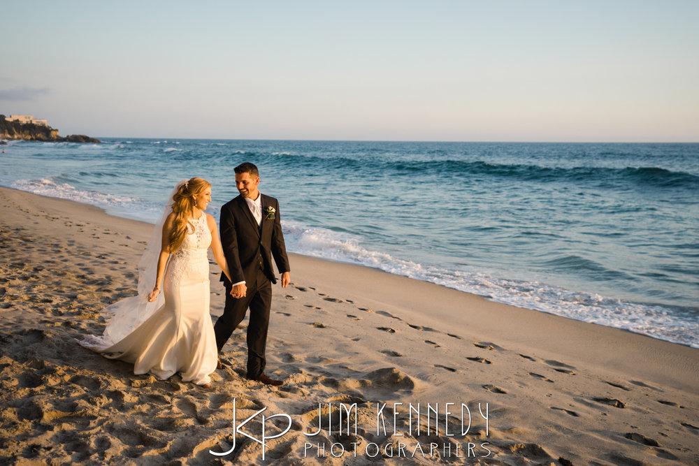 surf_and_sand_wedding_brittany_josh_0172.JPG