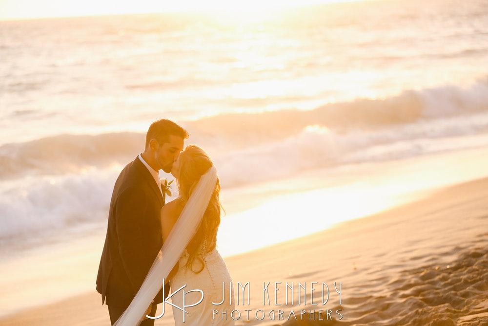 surf_and_sand_wedding_brittany_josh_0173.JPG