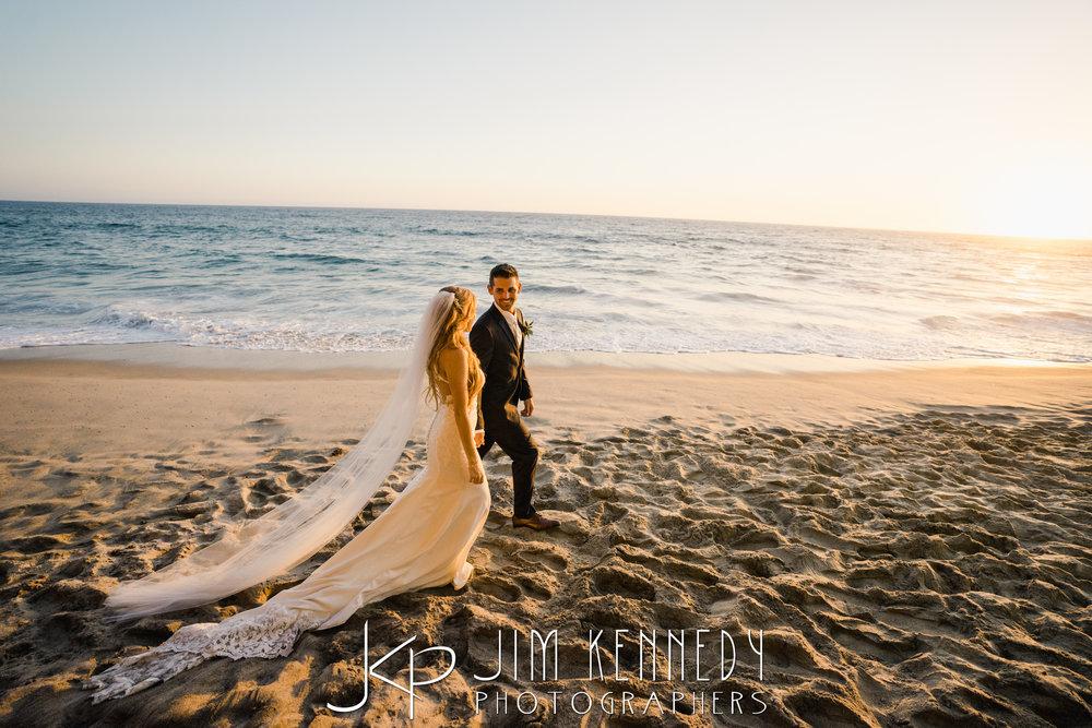 surf_and_sand_wedding_brittany_josh_0174.JPG