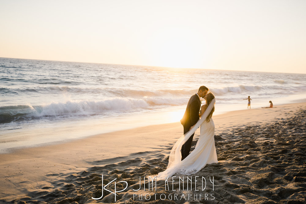 surf_and_sand_wedding_brittany_josh_0176.JPG