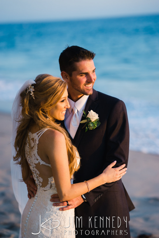 surf_and_sand_wedding_brittany_josh_0177.JPG