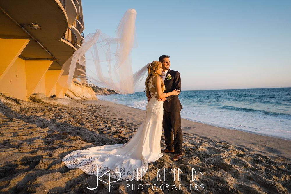surf_and_sand_wedding_brittany_josh_0178.JPG