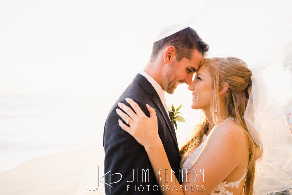 surf_and_sand_wedding_brittany_josh_0180.JPG