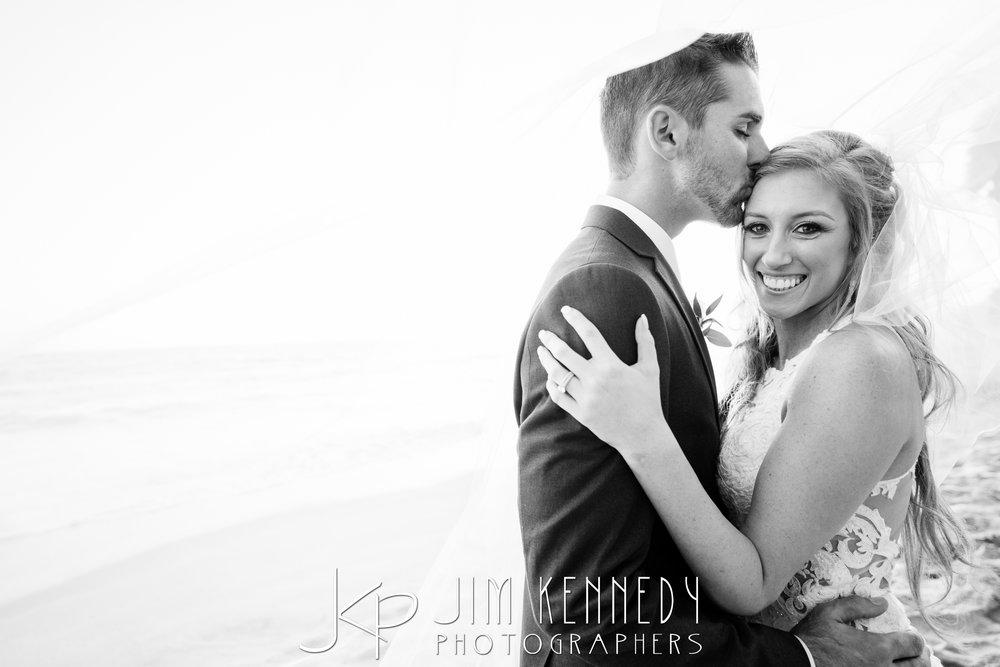 surf_and_sand_wedding_brittany_josh_0181.JPG