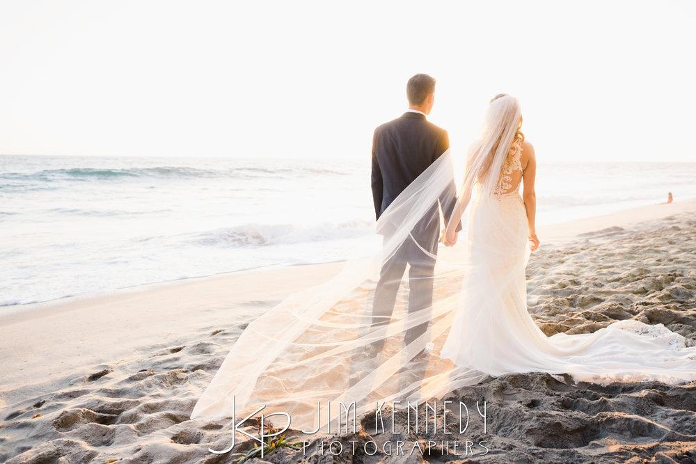surf_and_sand_wedding_brittany_josh_0182.JPG