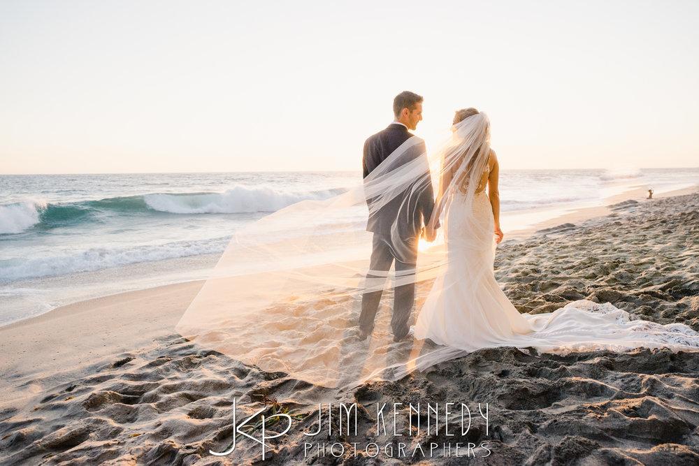 surf_and_sand_wedding_brittany_josh_0183.JPG