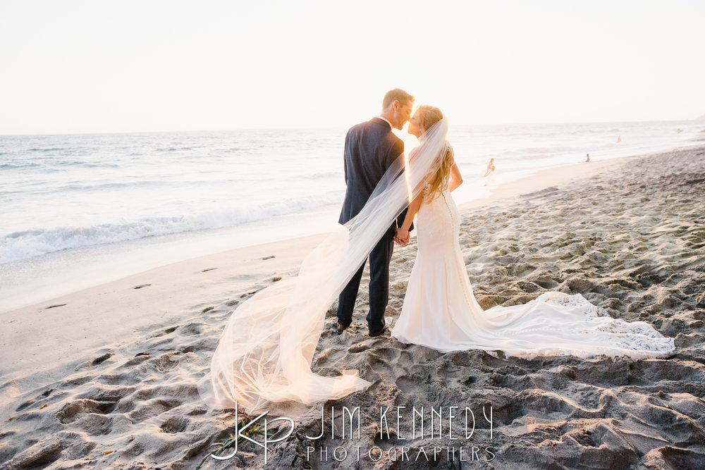 surf_and_sand_wedding_brittany_josh_0184.JPG