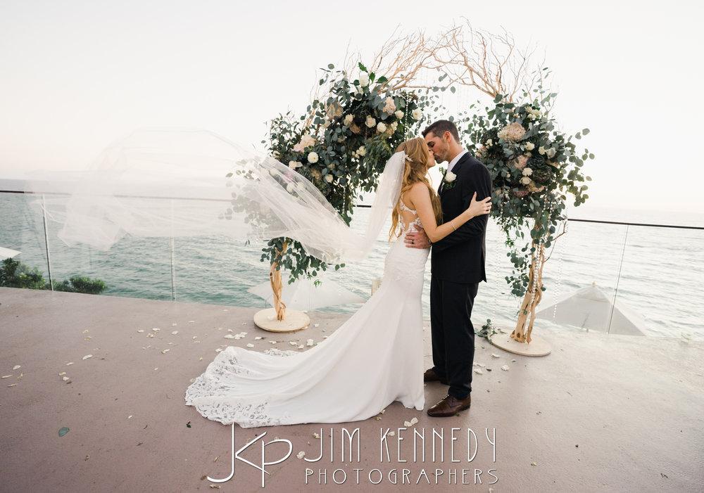 surf_and_sand_wedding_brittany_josh_0187.JPG
