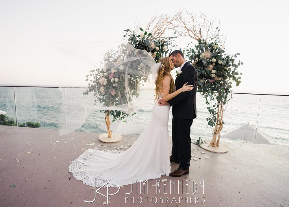 surf_and_sand_wedding_brittany_josh_0189.JPG