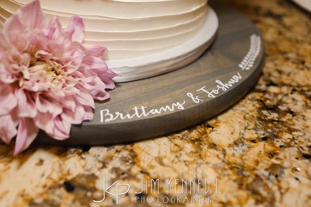 surf_and_sand_wedding_brittany_josh_0192.JPG