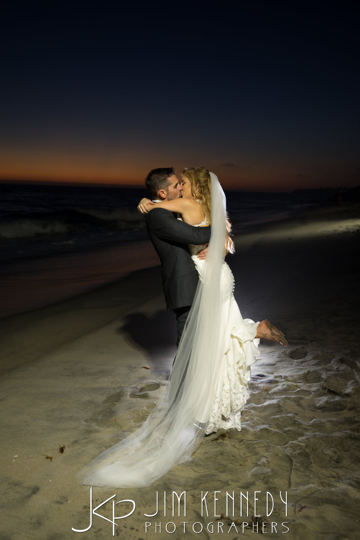 surf_and_sand_wedding_brittany_josh_0196.JPG