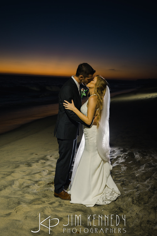 surf_and_sand_wedding_brittany_josh_0195.JPG