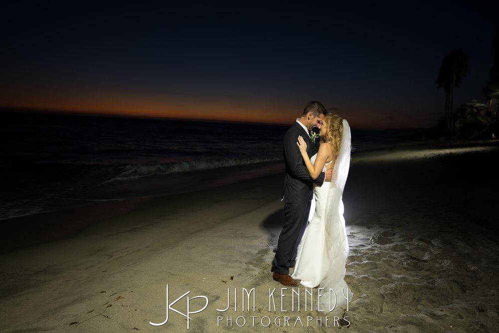 surf_and_sand_wedding_brittany_josh_0197.JPG