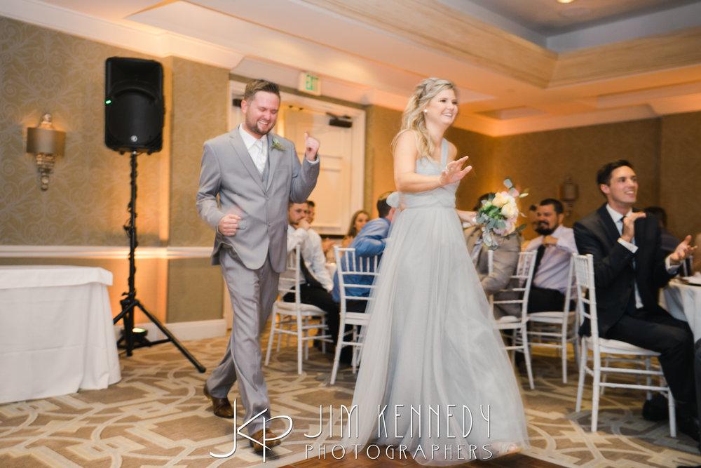 surf_and_sand_wedding_brittany_josh_0201.JPG