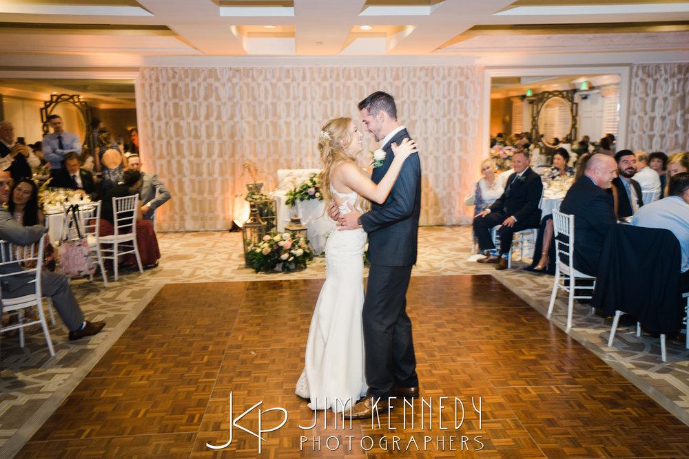 surf_and_sand_wedding_brittany_josh_0204.JPG