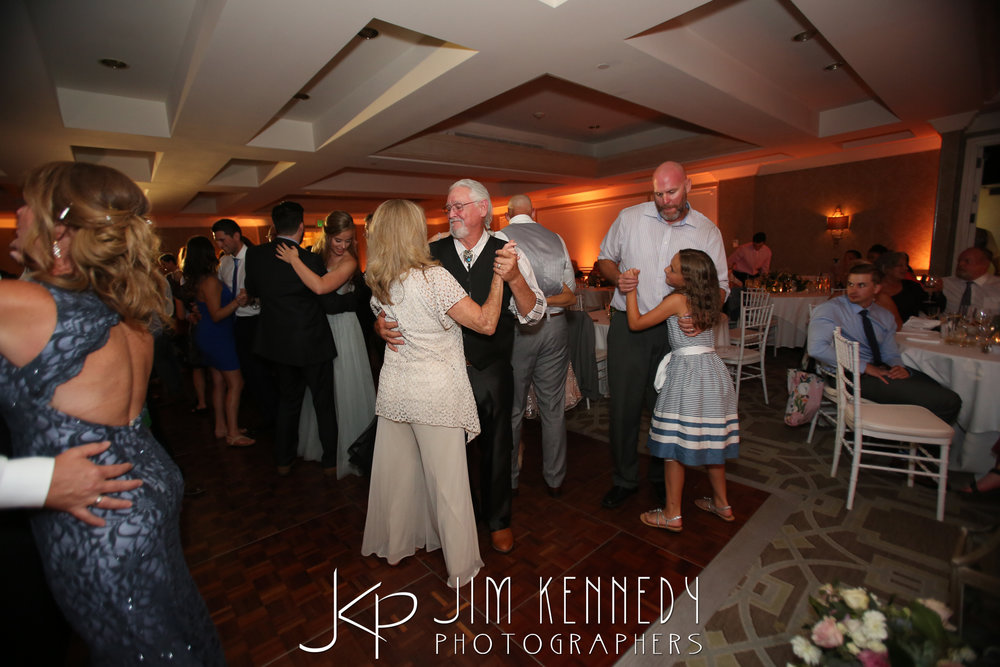 surf_and_sand_wedding_brittany_josh_0225.JPG