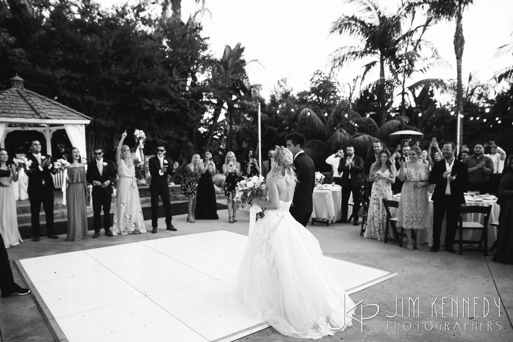 huntington_beach_wedding-4950.jpg