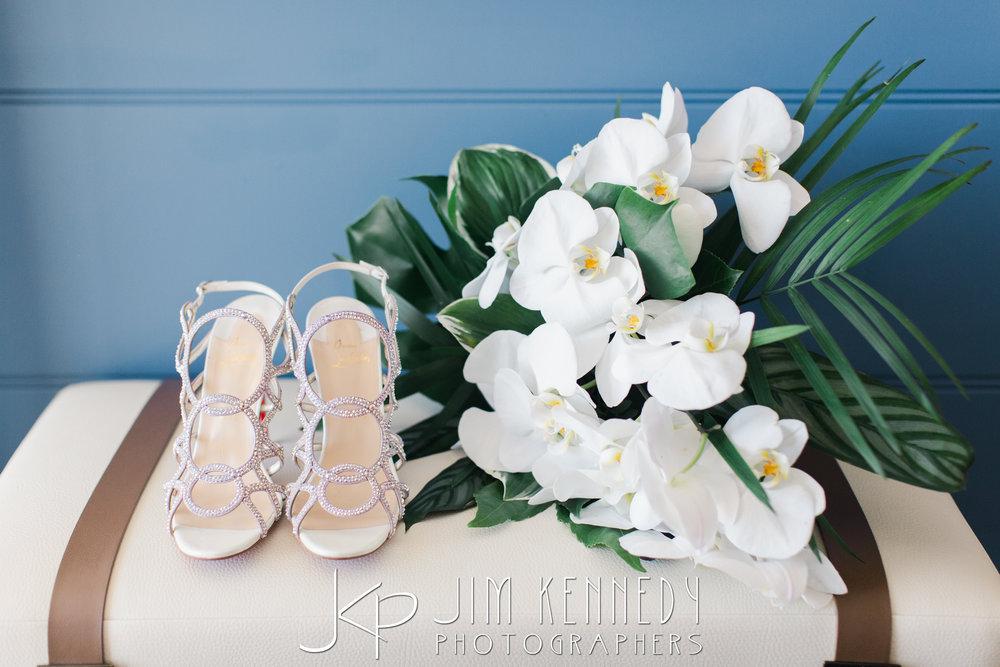 waterfront-hilton-wedding-rachel-cole_0002.JPG