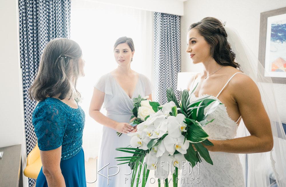 waterfront-hilton-wedding-rachel-cole_0029.JPG