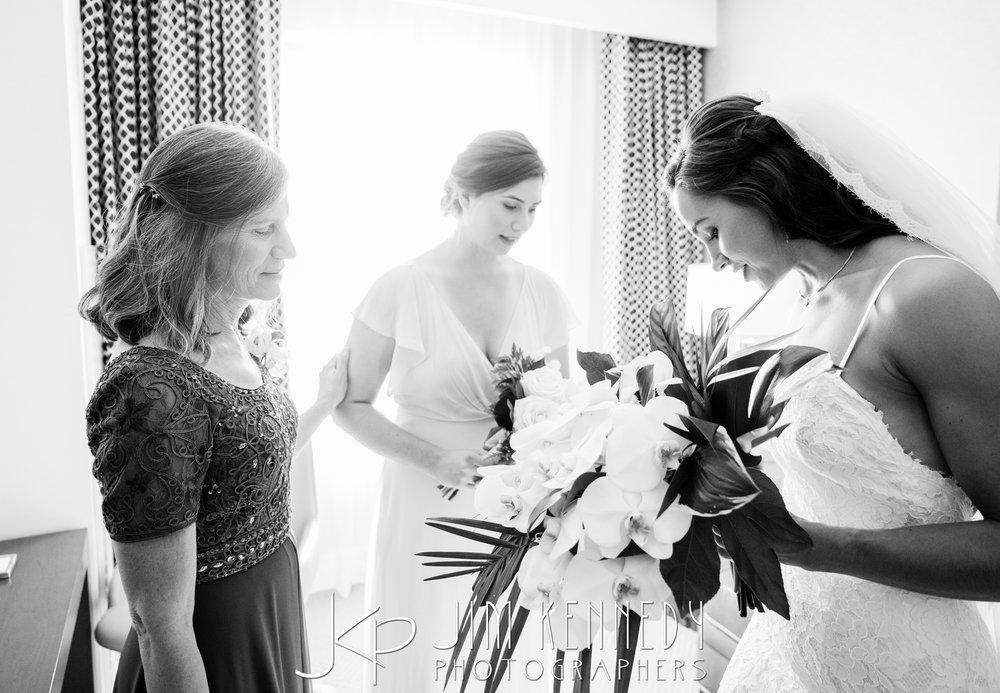 waterfront-hilton-wedding-rachel-cole_0030.JPG