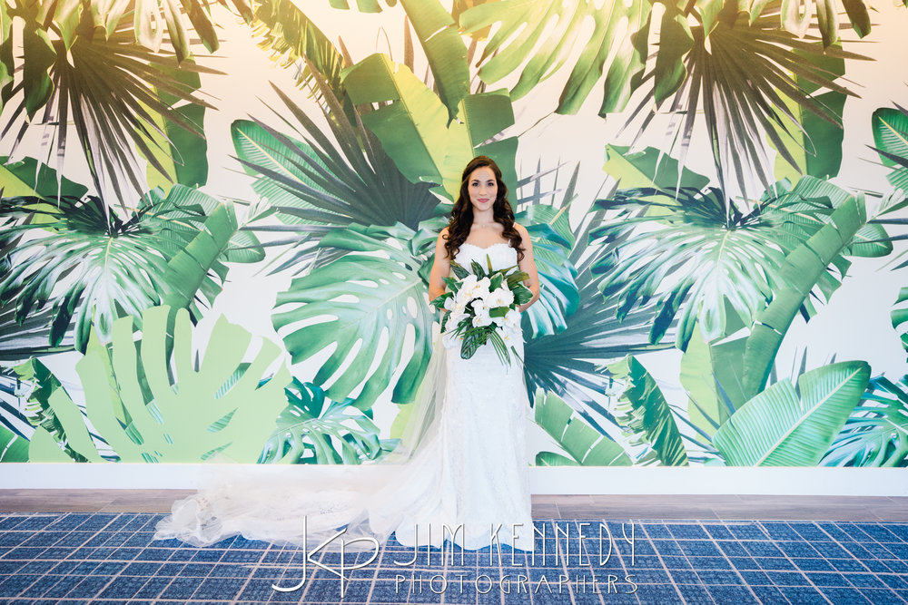 waterfront-hilton-wedding-rachel-cole_0033.JPG