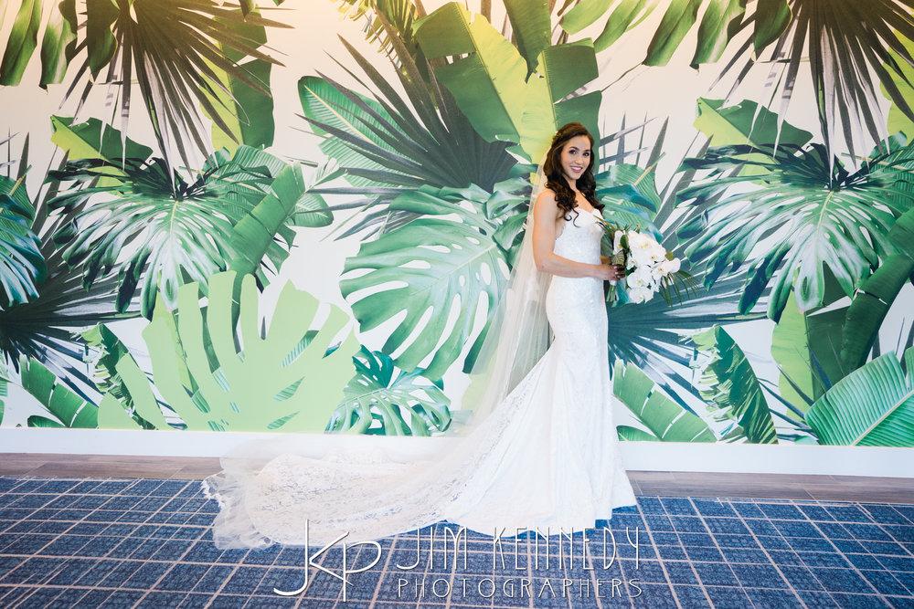 waterfront-hilton-wedding-rachel-cole_0034.JPG