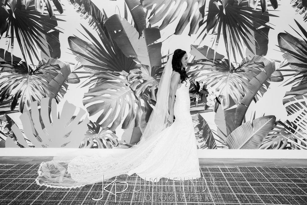 waterfront-hilton-wedding-rachel-cole_0035.JPG