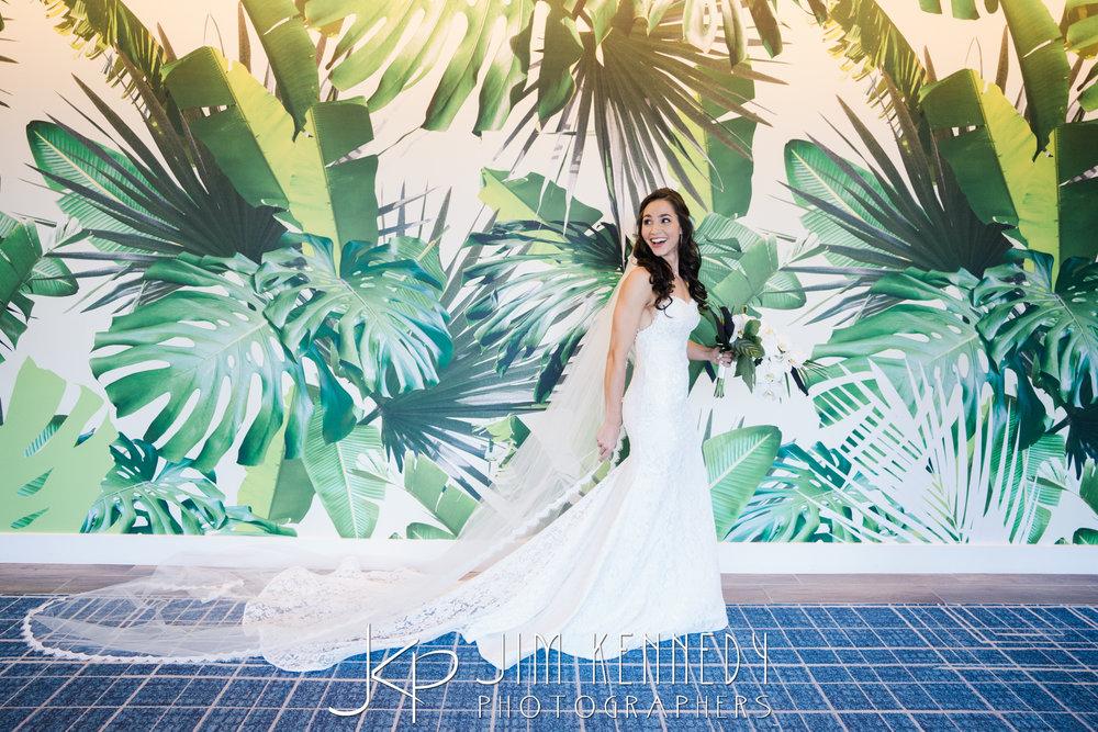 waterfront-hilton-wedding-rachel-cole_0036.JPG