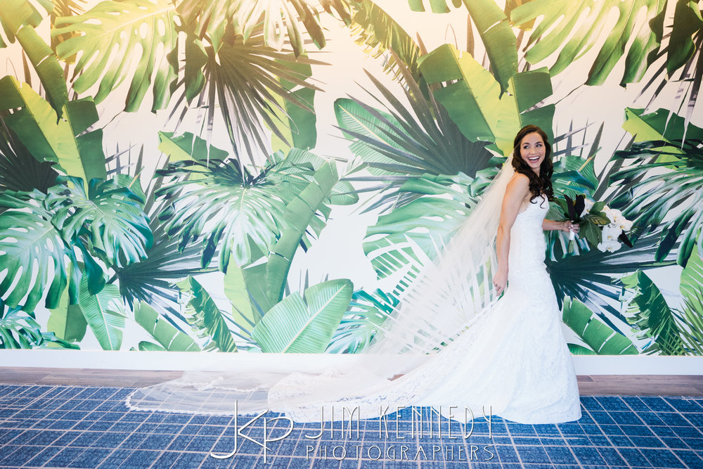 waterfront-hilton-wedding-rachel-cole_0037.JPG