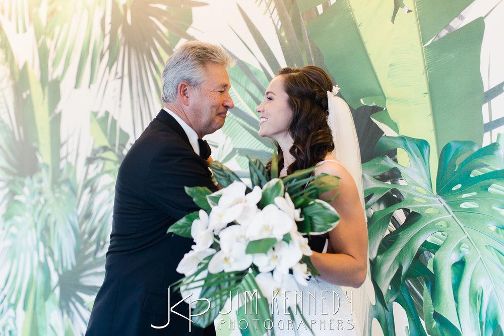 waterfront-hilton-wedding-rachel-cole_0039.JPG