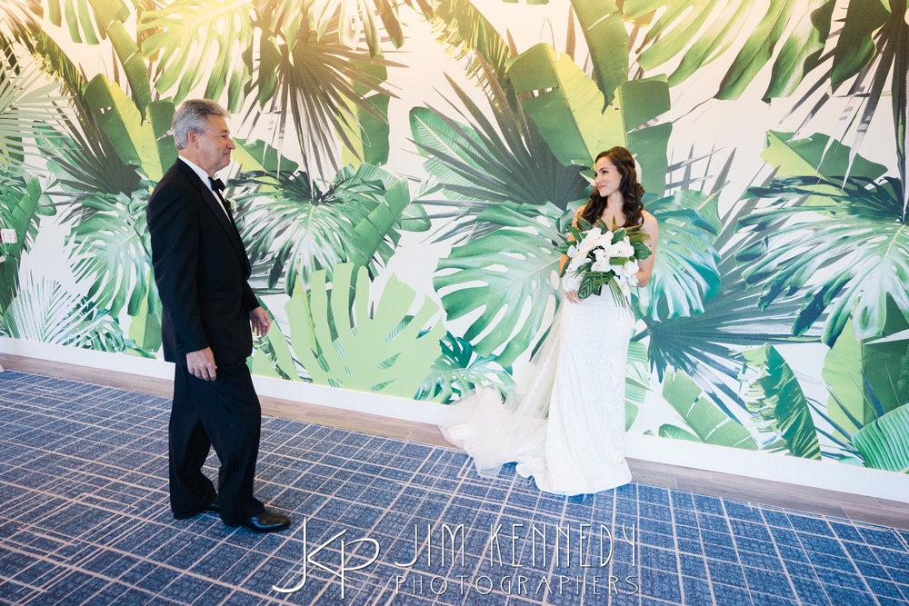 waterfront-hilton-wedding-rachel-cole_0038.JPG