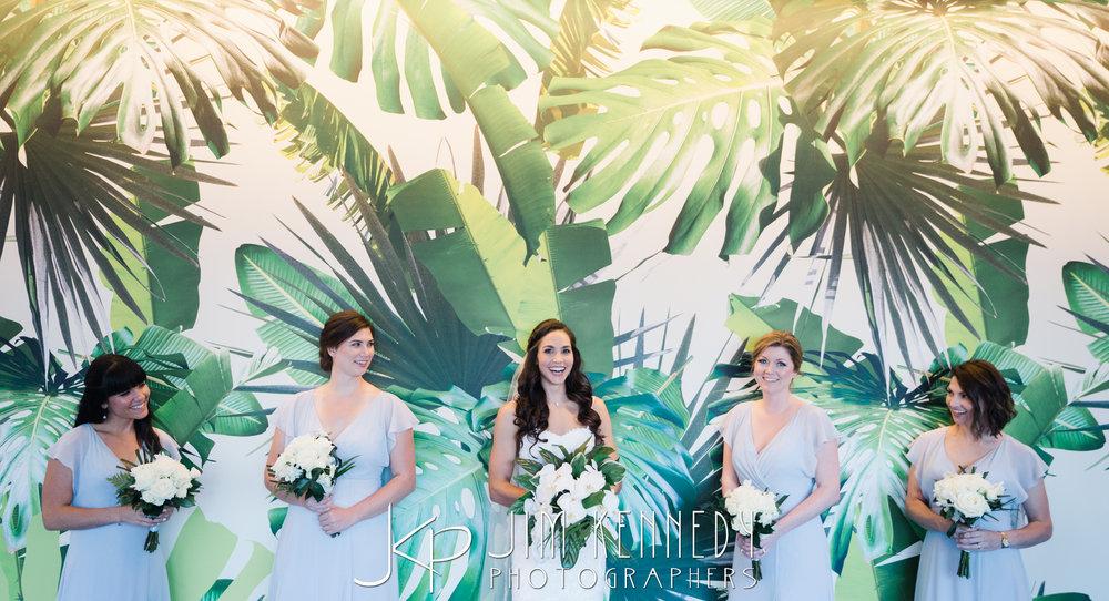 waterfront-hilton-wedding-rachel-cole_0042.JPG