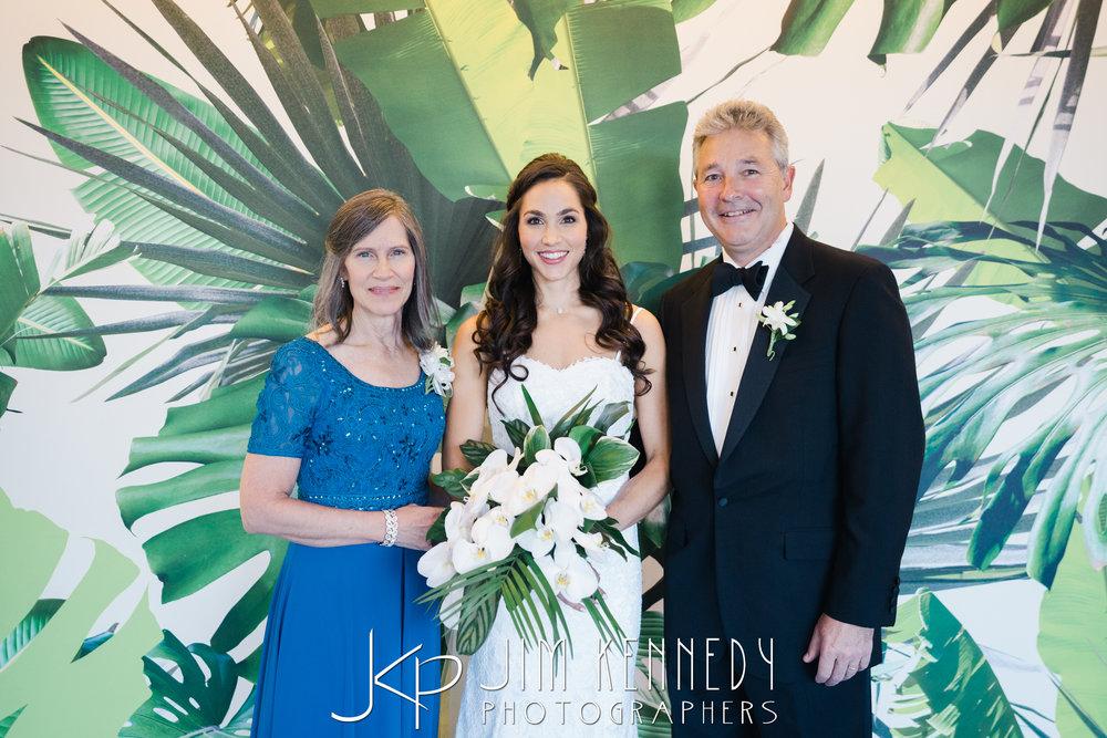 waterfront-hilton-wedding-rachel-cole_0045.JPG