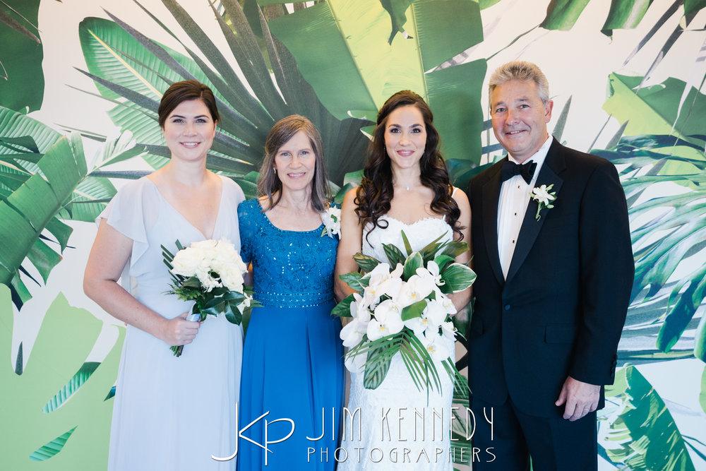waterfront-hilton-wedding-rachel-cole_0046.JPG
