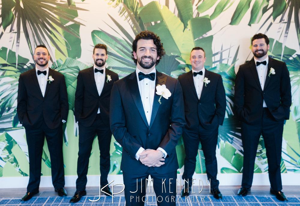 waterfront-hilton-wedding-rachel-cole_0050.JPG