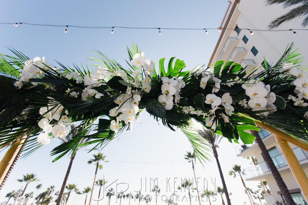 waterfront-hilton-wedding-rachel-cole_0055.JPG