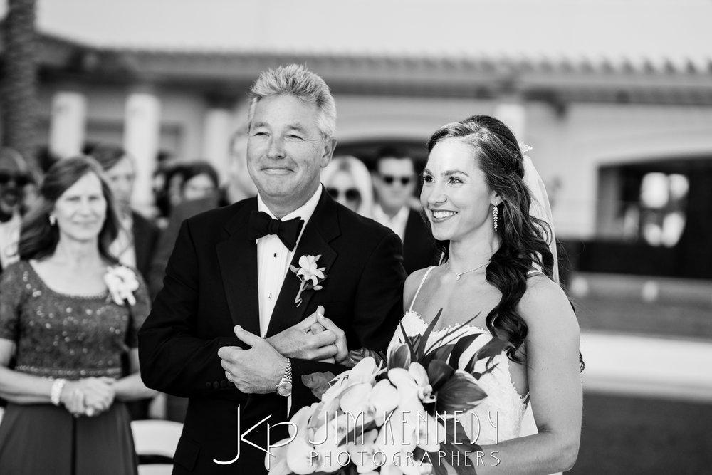 waterfront-hilton-wedding-rachel-cole_0062.JPG
